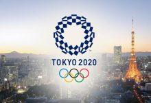 Photo of لجنة طوكيو 2020 : تأخر إيجاد اللقاح ينذر بإلغاء الأولمبياد
