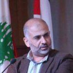 مصطفى اللداوي يكتب : مرحلةٌ ملؤها التوترُ والتشنجُ والصدامُ والعصبيةُ