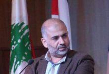 Photo of مصطفى اللداوي: مرحلةٌ ملؤها التوترُ والتشنجُ والصدامُ والعصبيةُ