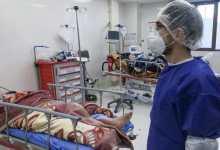 Photo of كورونا-المغرب : 500 إصابة جديدة و11 حالة وفاة خلال 24 ساعة الأخيرة