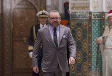 Photo of الملك يشكل لجنة للتحقيق في فساد قطاع المحروقات بالمغرب