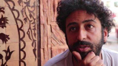 Photo of المجلس الأعلى للقضاء يهاجم منظمة أمنستي بسبب قضية الصحافي عمر الراضي