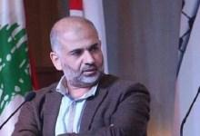 Photo of مصطفى اللداوي : ضوابطُ الخطابِ الفلسطيني في مواجهةِ موجةِ التطبيعِ العربي