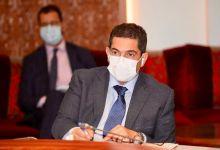 Photo of وزير التعليم: لسنا في الحجر الصحي و على الأساتذة الحضور إلى الأقسام