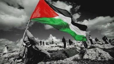 Photo of مصطفى اللداوي: القضية الفلسطينية بين الولاء الإسلامي والتخلي العربي