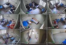 Photo of كورونا-المغرب: 49 وفاة و131 حالة جديدة تلج غرفة الإنعاش