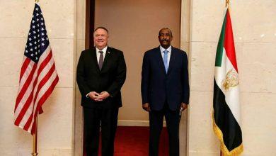 Photo of السودان وجهة أمريكا الثالثة للتطبيع.. قبولها للصفقة يساوي إزالتها من قائمة داعمي الإرهاب