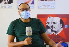 Photo of يونس سراج: المغرب يعرف سنوات عجاف والاحتجاجات تؤكد ذلك