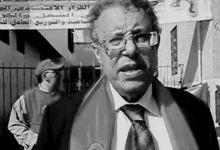 Photo of جواد الخني: عن رحيل عبد المجيد بوزوبع الرجل الاستثنائي..
