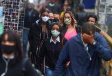Photo of عدد المتعافين من فيروس كورونا عبر العالم يقترب من 18 مليونا