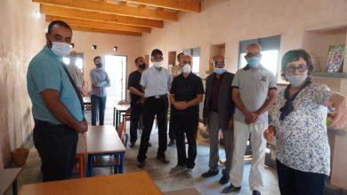 Photo of أكادير: الفضاءات البيومناخية تعزز العرض التعليمي بالعالم القروي