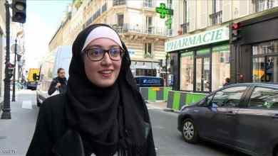 Photo of الاتحاد الوطني لطلبة فرنسا يعلن تضامنه مع مريم بوجيتو