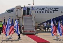 Photo of مصطفى اللداوي : أفراحٌ إسرائيليةٌ ومكاسبٌ أمريكيةٌ وخيباتٌ عربيةٌ
