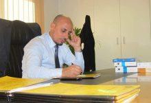 Photo of محمد النويني يكتب : التطبيع خيانة