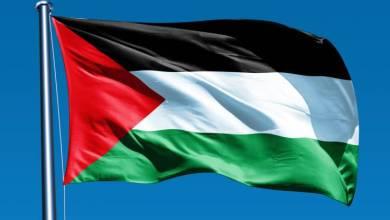 Photo of اليازغي وبلكبير يدعوان المغاربة لرفع علم فلسطين رفضا للتطبيع