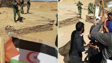 Photo of الأمين العام للأمم المتحدة يندد بعرقلة عناصر من البوليساريو حركة السير في منطقة الكركرات