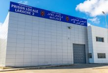 Photo of المغرب يفتح سجنين جديدين بالعرائش ووجدة