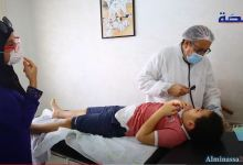 Photo of 12 ألف طبيب بالقطاع الحر لا يتوفرون على التغطية الصحية
