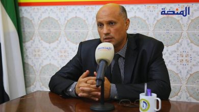 Photo of نقابي يتهم شركات المحروقات بالاتفاق فيما بينها على رفع الأسعار والمواطن الضحية