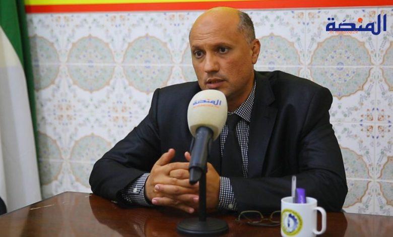 نقابي يتهم شركات المحروقات بالاتفاق فيما بينها على رفع الأسعار والمواطن الضحية