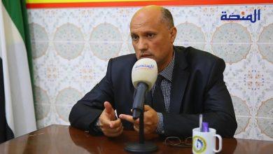 Photo of اليماني: الخسائر العشر  المتراكمة بسبب توقيف الإنتاج بشركة سامير