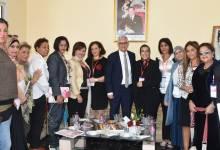 Photo of نزار بركة: المرأة المغربية تحتاج إلى خطة استعجالية متعددة الأبعاد لحماية حقوقها
