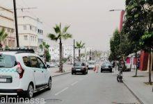 Photo of كورونا-المغرب: 3577 إصابة جديدة و 2796 حالة شفاء و 52 وفاة