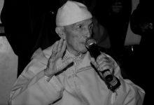 Photo of وفاة المحجوبي احرضان مؤسس حزب الحركة الشعبية عن عمر ناهز 100 سنة