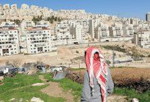 Photo of 2020 السنة الأسوأ على الفلسطينين.. تطبيع عربي وتوسع استيطاني
