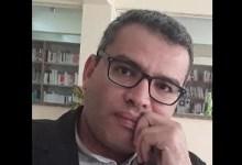 Photo of الحسين أخدوش: كيف تخدم الأيديولوجيا تحالف السلطة والمصلحة في الواقع؟