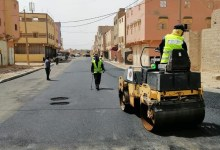 Photo of الدولة ترصد 77 مليار درهم لإنجاز 700 مشروع بالأقاليم الصحراوية.. أنجز منها %70