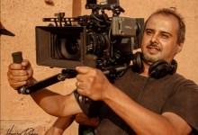 "Photo of الجوهري ينهي تصوير فيلم ""سيكا"" حول قضية الصحراء المغربية"