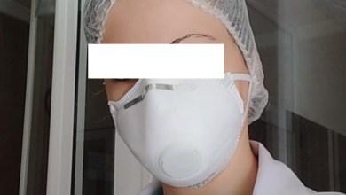 Photo of محاولة اغتصاب ممرضة بمستشفى عمومي تهز الجسم التمريضي