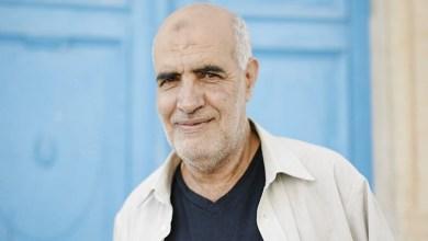 Photo of أحمد الحو: 37 عاما على اعتقالي السياسي