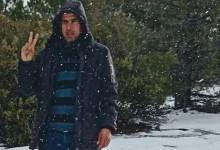 Photo of السلطات تعتقل جواد أمغار أحد نشطاء الريف وشباب تماسينت يحتجون