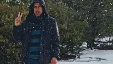 Photo of المرصد الأورومتوسطي لحقوق الإنسان يدين محاكمة السلطات المغربية الناشط جواد أمغار
