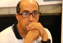 Photo of أحمد طنيش: طنجة وخبزها الحافي المبلل بمر ماء وعرق وبكاء