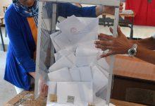 Photo of دراسة: 97% من المغاربة يؤكدون تأثير المال في الانتخابات