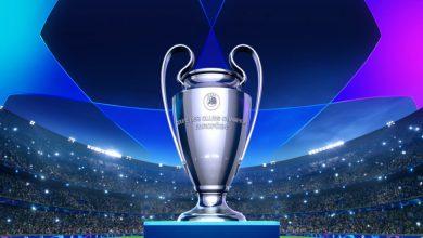 Photo of دوري أبطال أوروبا : برشلونة وباريس يقصان شريط الدور الثاني