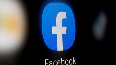 """Photo of فيسبوك يعلن حذف385 حسابا مغربيا """"يروجون للحكومة ويهاجمون المنظمات الحقوقية"""""""
