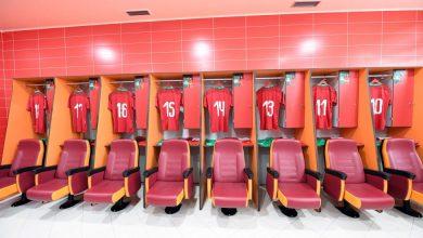 المنتخب المغربي ينهي مشوار التصفيات بانتصار أمام بوروندي