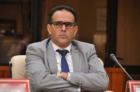 المشهد الحزبي والسياسي البئيس يعول على المتورطين في قضايا فساد لخوض الانتخابات