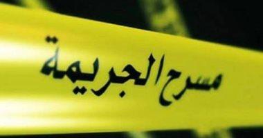 تنامي الجريمة في المجتمع وفشل المقاربة الأمنية والاجتماعية