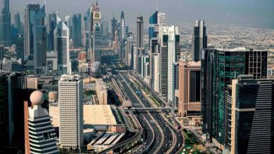 القرصنة الإلكترونية: ثلاثة ضباط أمريكيين سابقين يعترفون بالتجسس لصالح الإمارات