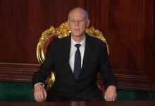 """أزمة تونس: قرارات قيس سعيد """"الاستثنائية"""""""