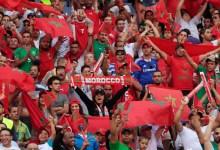 الجماهير المغربية تعود للمدرجات من بوابة المنتخب الوطني وتصفيات كأس العالم