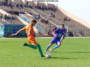 football-amal-tiznit-olympic-elyoussoufia-26-02-2017_101