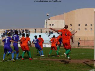 football-amal-tiznit-olympic-elyoussoufia-26-02-2017_108