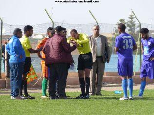 football-amal-tiznit-olympic-elyoussoufia-26-02-2017_125