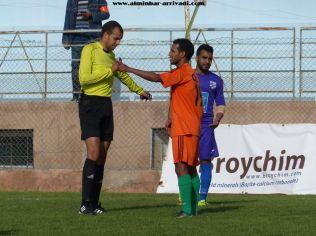 football-amal-tiznit-olympic-elyoussoufia-26-02-2017_126